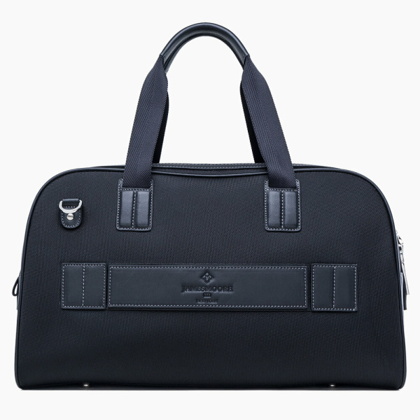 JMNY-Atlas-travel-bag-black-nylon