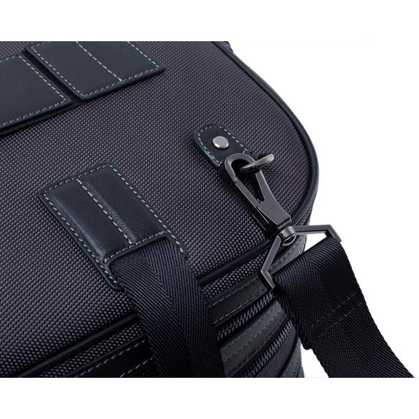JMNY-Atlas-travel-bag-charcoal-grey 4