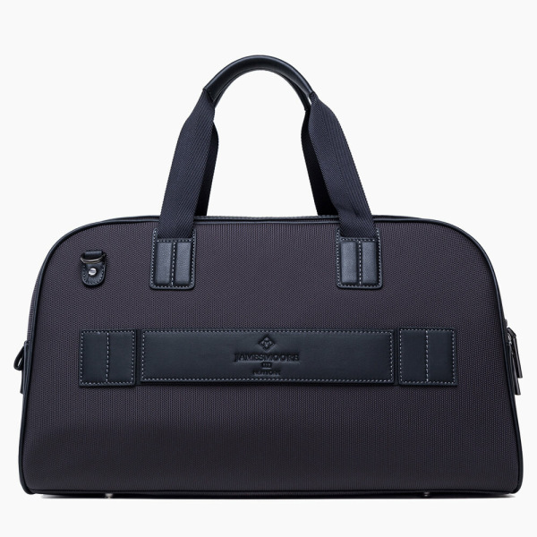 JMNY-Atlas-travel-bag-charcoal-grey