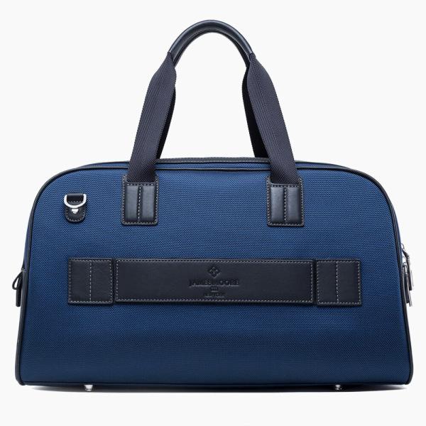 JMNY-Atlas-travel-bag-in-blue