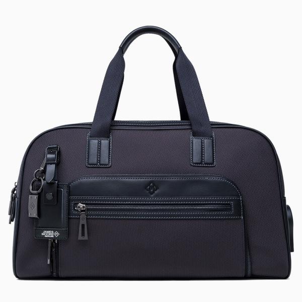 JMNY-Atlas-travel-bag-in-charcoal-grey