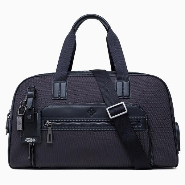 JMNY-Atlas-travel-bag-in-grey