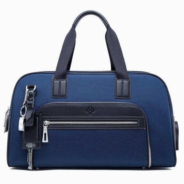 JMNY-Atlas-travel-bag-in-navy-blue