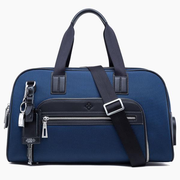 JMNY-Atlas-travel-bag-navy-blue