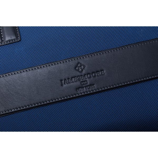 JMNY-Atlas-travel-bag-navy-blue-back