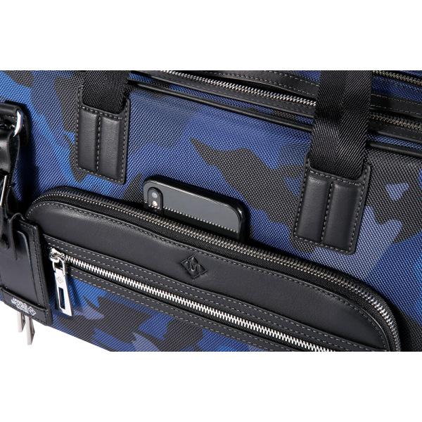 JMNY-atlas-travel-bag-blue-camouflage
