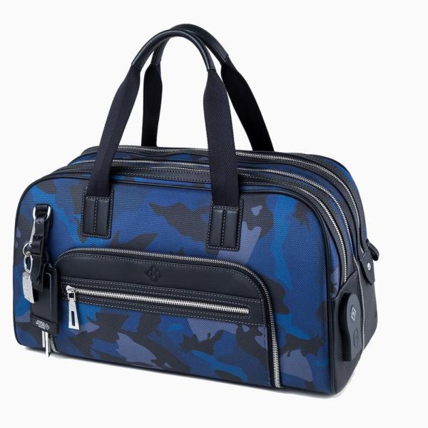 JMNY-atlas-travel-bag-in-blue-camouflage