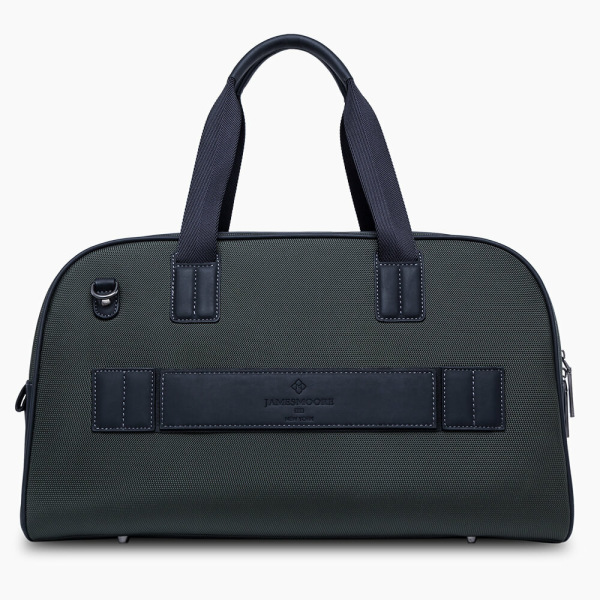 JMNY-atlas-travel-bag-in-forest-green-back 1