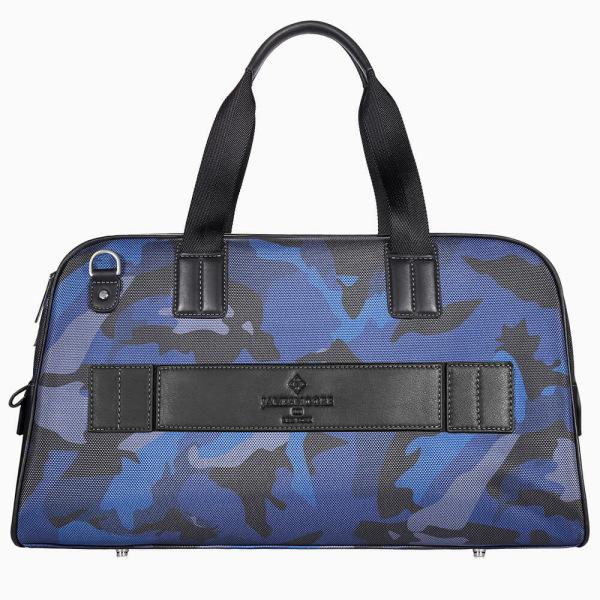 JMNY-atlas-travel-bag-in-navy-blue-camouflage