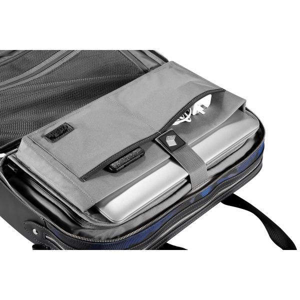 JMNY-atlas-旅行バッグラップトップポケット