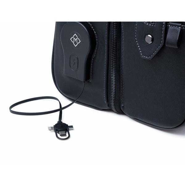 JMNY-atlas-travel-bag-multi-usb-cable