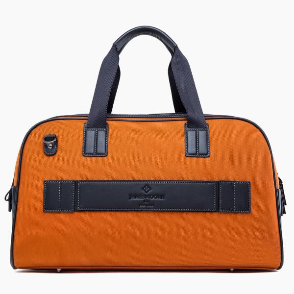 JMNY-atlas-travel-bag-orange-back