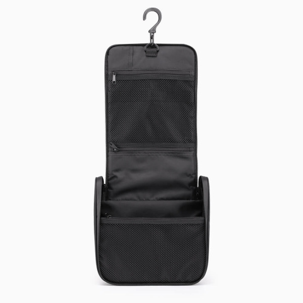 "JMNY-jetset-""L""-hanging-toiletry-bag-black"