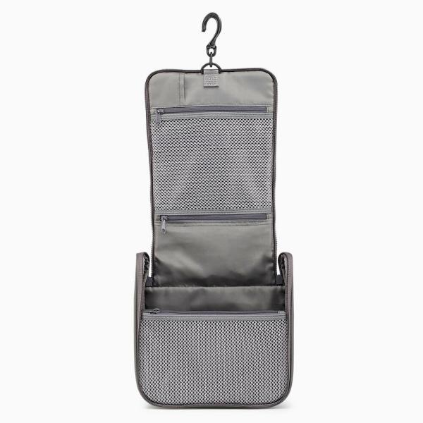"JMNY-jetset-""L""-hanging-toiletry-bag-grey"