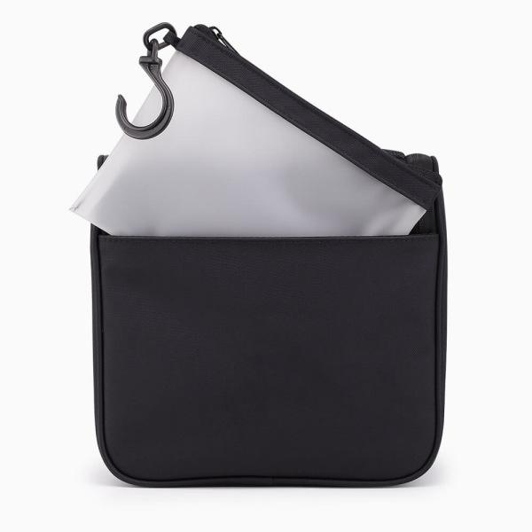 "JMNY-jetset-""L""-hanging-toiletry-black-bag"