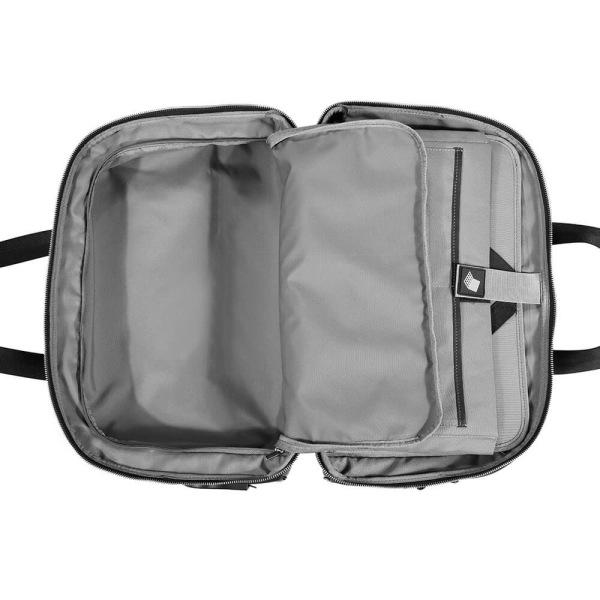jmny-atlas-travel-bag-inside-pockets