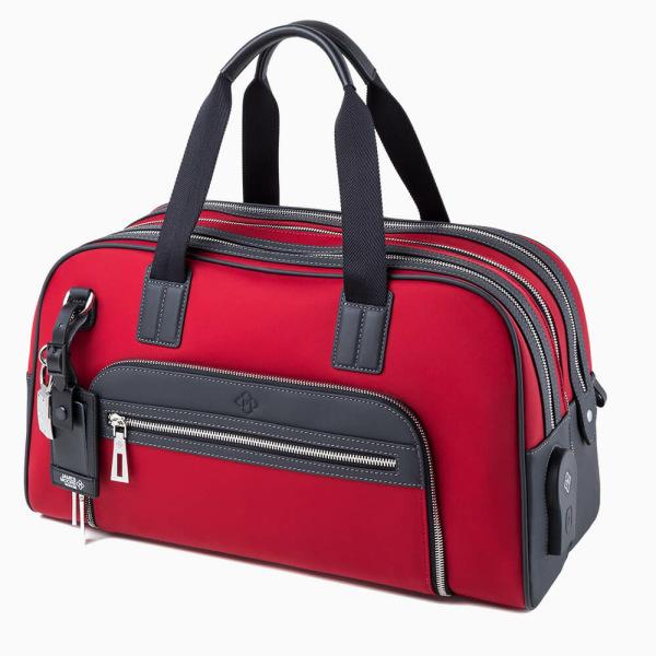 jmny-atlas-travel-bag-in-deep-red