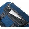 Front Zipper Pocket 1