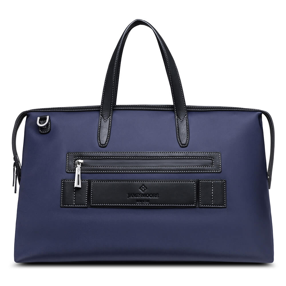 Blue Kyoto Bags_back
