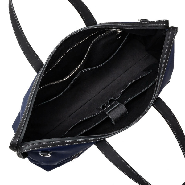 Blue Kyoto Bags_compartments