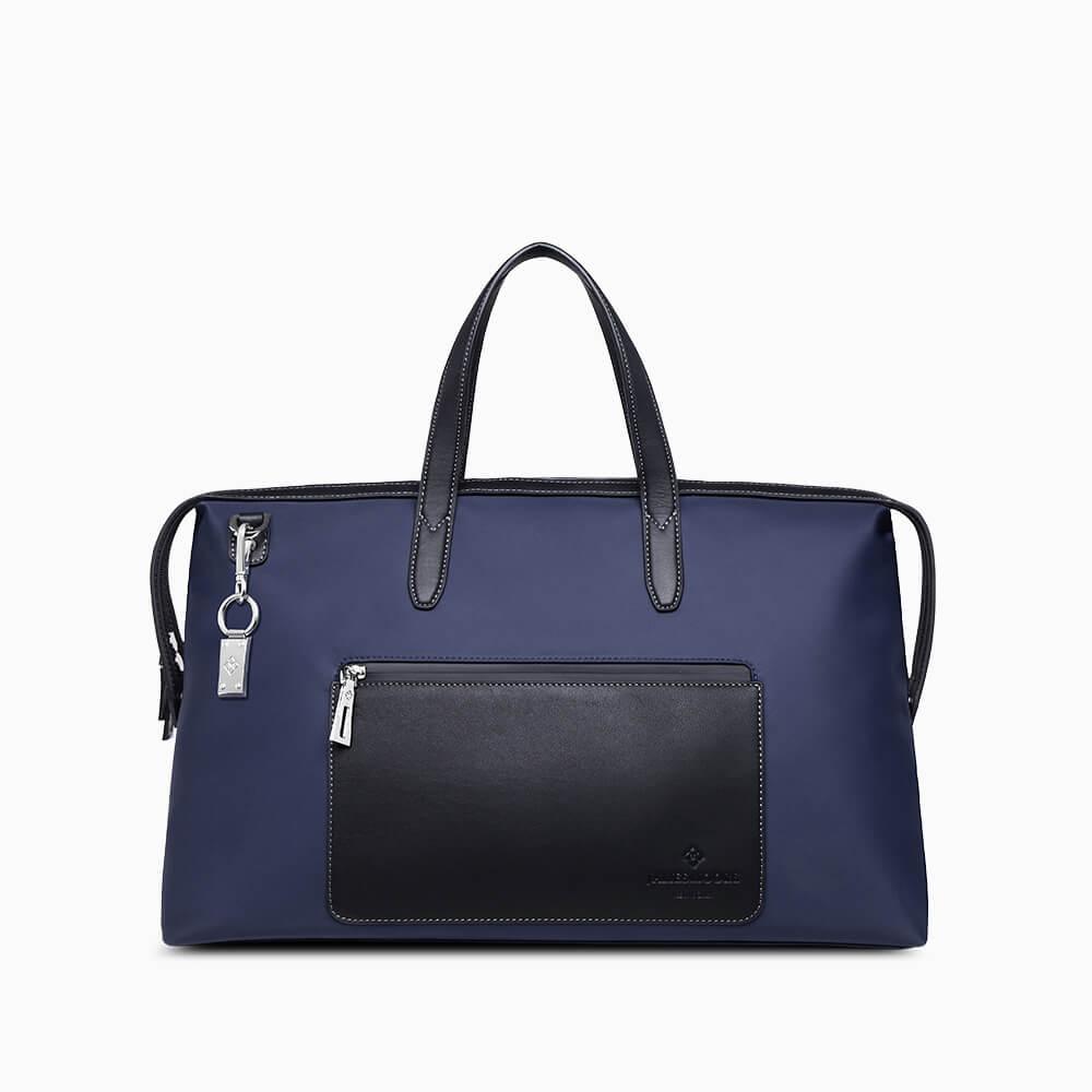 JMNY Kyoto Shopper Tote Bag