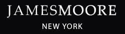 James Moore New York