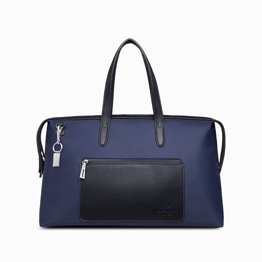 Kyoto Blue Product Page Banner Pic